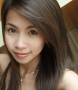 Find Supinya's Dating Profile online
