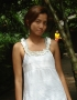 Find Acharapon's Dating Profile online