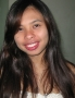 Find Yuvadee's Dating Profile online