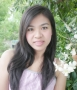 Find Piyanee's Dating Profile online