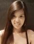 Find Natta's Dating Profile online
