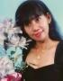 Find Eakpilin's Dating Profile online