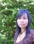 Find Suruti's Dating Profile online