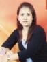 Find Phanthila's Dating Profile online