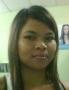 Find Tipaphan's Dating Profile online