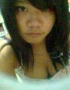 Find Narumon's Dating Profile online