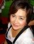 Find Sara's Dating Profile online