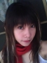 Find Yayah's Dating Profile online
