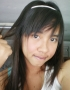 Find Shanaou's Dating Profile online