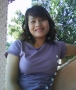 Find Nutcharin's Dating Profile online