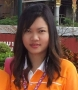 Find Nutkamol's Dating Profile online