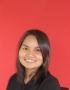 Find Kulthirat's Dating Profile online