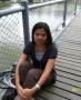 Find NICHAPHA's Dating Profile online