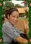 Find Arida's Dating Profile online