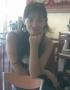 Find Chanatta's Dating Profile online