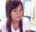 Find Soraya's Dating Profile online