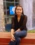 Find Tritip's Dating Profile online