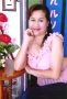 Find pitsawat's Dating Profile online