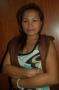 Find Karen's Dating Profile online