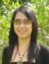 Find Nu's Dating Profile online