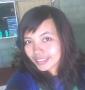 Find Bussara's Dating Profile online
