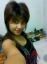 Find Siripan's Dating Profile online