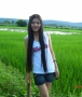 Find Oneneung's Dating Profile online