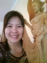 Find Kaitok's Dating Profile online