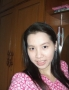 Find Arika's Dating Profile online