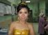 Find Nudjarin's Dating Profile online
