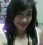 Find Tanachapat's Dating Profile online