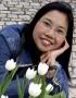 Find Orakhwan's Dating Profile online