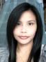 Find Benjawan's Dating Profile online