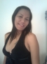 Find Yingjeab's Dating Profile online