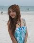 Find Panida's Dating Profile online