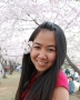 Find Kritchaya's Dating Profile online