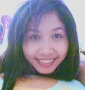 Find Pranong's Dating Profile online