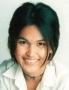 Find CHARIYA's Dating Profile online