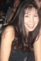 Find Kalaya's Dating Profile online
