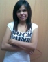 Find Niphawan's Dating Profile online