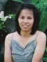 Find nong-noi's Dating Profile online