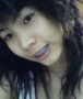 Find Maumi's Dating Profile online