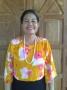 Find Thamonwan's Dating Profile online