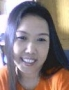 Find Mai's Dating Profile online
