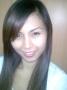 Find AOM's Dating Profile online