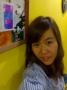 Find Kakapoo's Dating Profile online