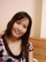 Find Nattaka's Dating Profile online