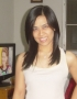 Find jessy's Dating Profile online