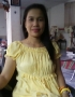 Find Achara's Dating Profile online