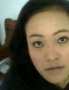 Find Nantee's Dating Profile online
